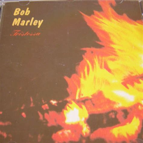 download mp3 full album bob marley tristessa bob marley the wailers free mp3 download