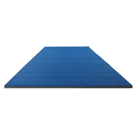 home cheer mats home cheer rolls 5x10 ft x 1 3 8 inch
