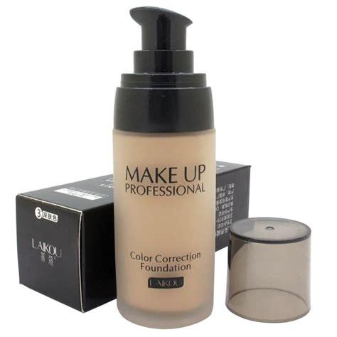 Sale Bedak Octard Moisture 2 Foundation aliexpress buy 40 ml whitening liquid foundation concealer moisturizer