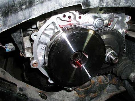 2001 saturn sl1 transmission problems my 2001 saturn sl2 dohc automatic transmission won t move