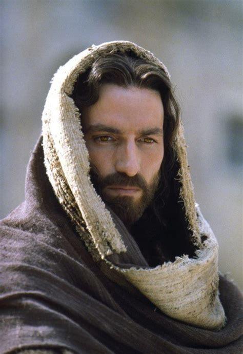 imagenes jesus lloro y el se 241 or llor 243 belen de maria