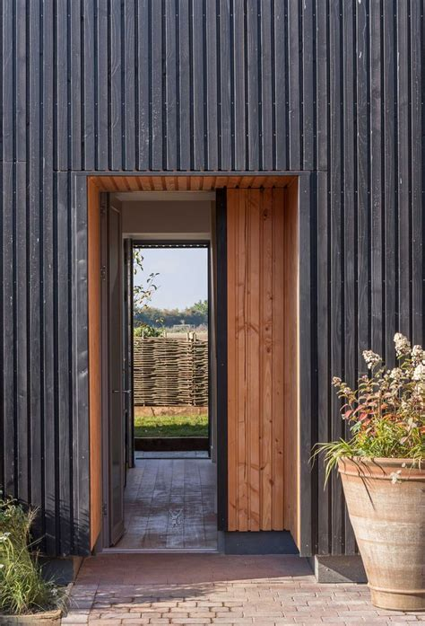 timber architecture the 25 best timber cladding ideas on wood