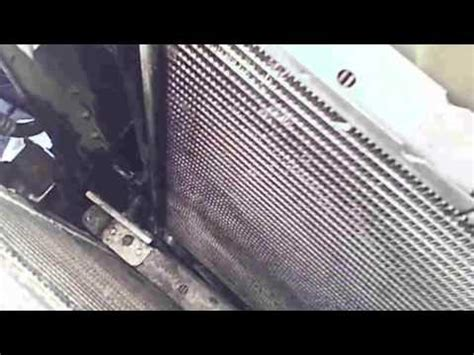 heater core replacement on a 2005 saturn l series heater core replacement saturn l300 2001 2005 install remove replace