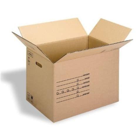 scatole per bicchieri scatole per fragili roma scatole per piatti scatole per