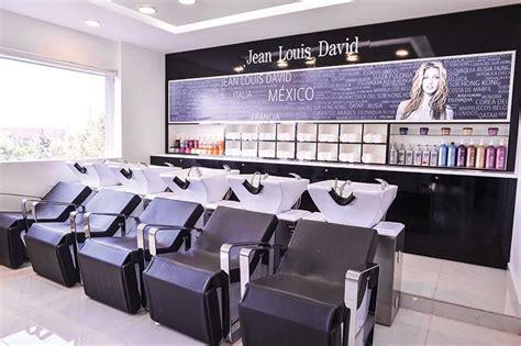 salones de belleza de lujo 12 salones de belleza en el df nota trends revista