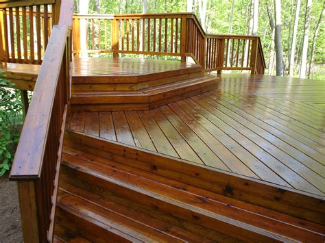 deck stain colors sikkens cetol dek finish   step