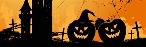helloween wann zombies simpsons michael myers highlights im