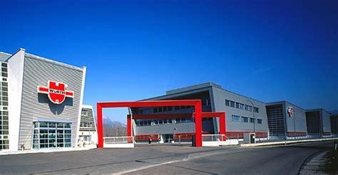 sede legale e sede amministrativa sede amministrativa egna w 252 rth italy