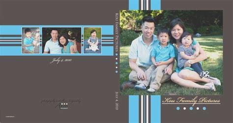 Kerala Wedding Album Design Pages by Kerala Wedding Album Design New Kerala Wedding Album