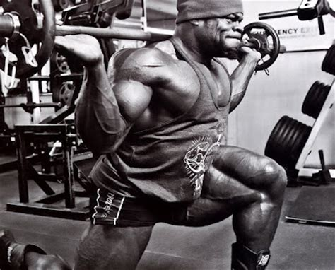 kai greene bench press kai greene workout routine workoutinfoguru