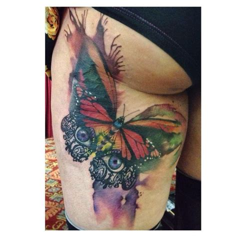 tattoo parlour chelmsford 55 best tattoo artist lianne moule images on pinterest