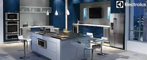 electrolux kitchen appliances electrolux kitchen www pixshark com images galleries