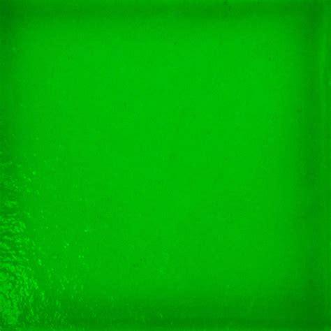 shamrock green y 96 shamrock green transparent 96 coe glass
