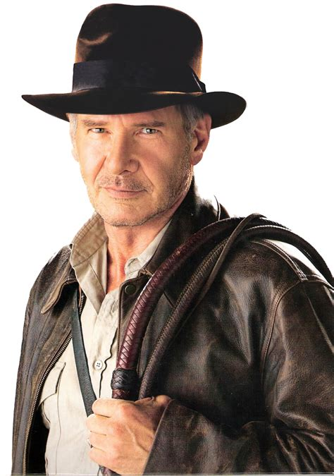 Harrison Ford Is Back As Indiana Jones And More by Disney Confirms New Indiana Jones
