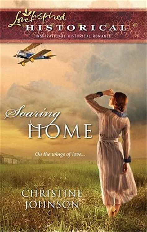 libro look at the harlequins book soaring home isn t just a book but a tribute to early aviation