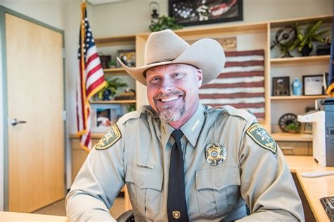 Pinal County Sheriffs Office by Pinal County Sheriff S Office Images