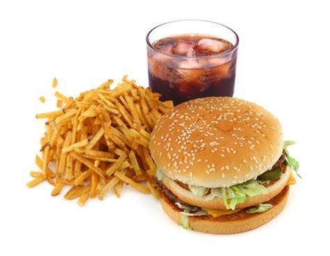 eats fast fast food