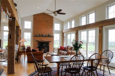 16  Dining Room Fireplace Designs, Ideas   Design Trends
