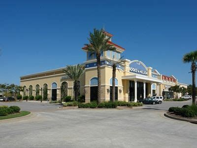bed bath and beyond gulf shores rcg ventures acquires pelican place at craft farms for 18