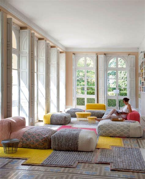 alternative couch ideas living room ideas alternatives to sofas
