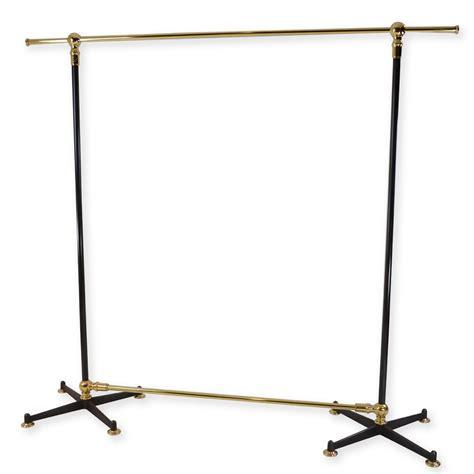 design clothes rail the brighton clothes rail andrew nebbett designs