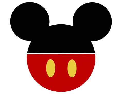 mouse colors mickey icon mickey colors 4shared beverly