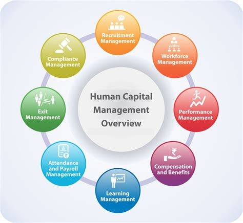 Payroll Services Hr Services Human Capital Management View Original | human capital management system rds business services in