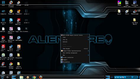 download theme windows 7 alienware evolution download theme alienware evolution for window 7 monfoort