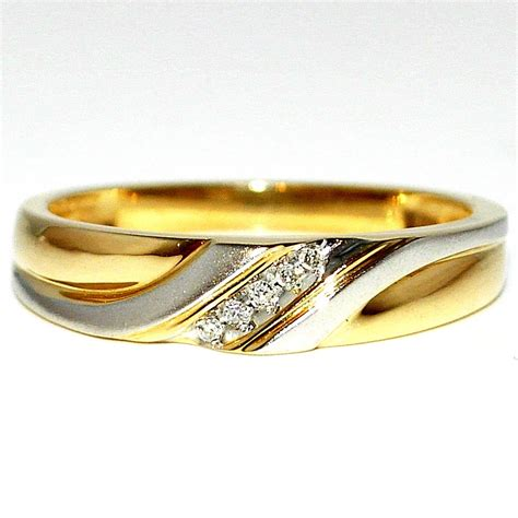 Design A Wedding Ring by Mens Gold Wedding Rings Designs Wedding Promise