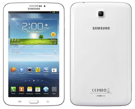 Samsung Galaxy Tab samsung galaxy tab 3 announced geeky gadget world