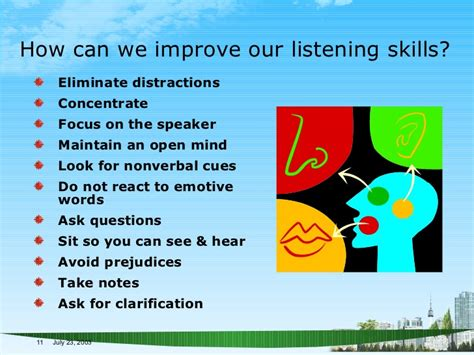 How Can We Do Mba by Communication Skills Ppt Bec Doms Mba