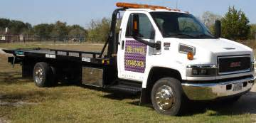 Jobs 78253 by Phil Z Towing Flatbed Towing San Antonio Towing Service