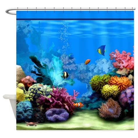 bright colored fish tropical fish aquarium with bright colored coral s by