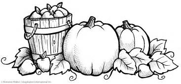 fall halloween coloring pages free coloring pages