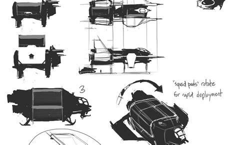 sam layout min js v ling spaceships