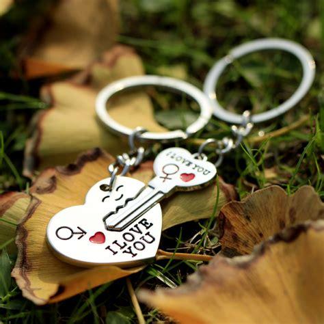 Kupon Souvenir Model Air Mail buy wholesale wedding souvenirs from china wedding
