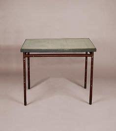 le corbusier side table coffee side table pastoe braakman rietveld le
