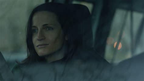 film vice bagus serena 2014 film synopsis