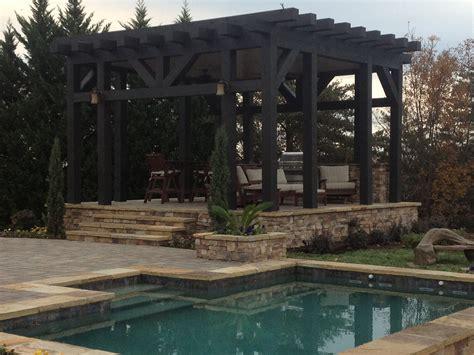 Backyard Pools Chattanooga Tn Swimming Pools Spas Chattanooga Tn