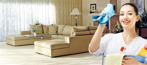Apartment Cleaning Services Dublin Once Cleaning Services Dublin House Cleaning