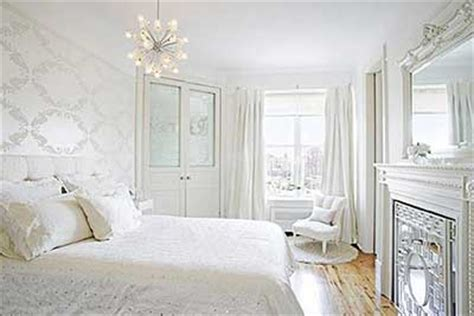 Vintage Retro Home Decor 5 dicas de decora 199 195 o para quarto feminino