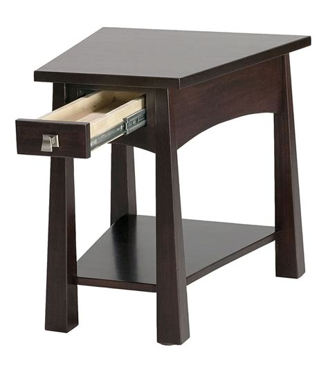 black side tables for living room black end tables for living room modern style black wood