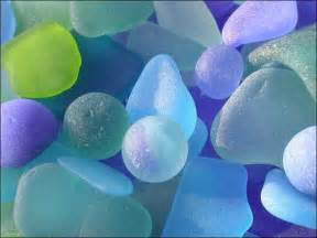 sea glass sea glass marbles on pinterest sea glass photo contest and marbles