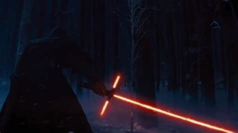 New Light Saber by In Defense Of The New Quot Wars Quot Lightsaber Co Design Business Design