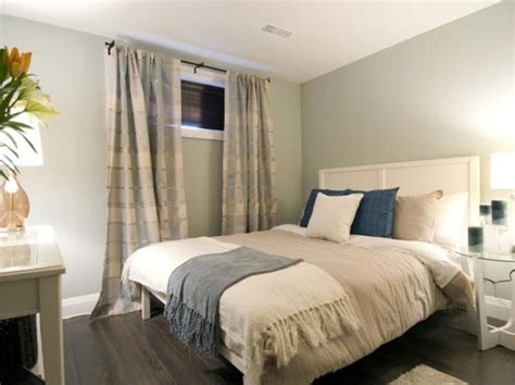 great bedroom colors great basement bedroom colors 34 best for cool bedroom