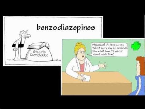 Klonopin Detox Success Stories by 17 Best Images About Benzodiazepines On