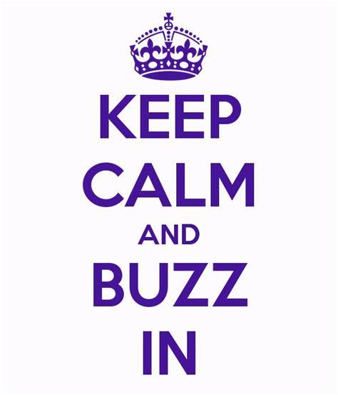 quiz bowl themes 1000 images about quiz bowl shirt ideas on pinterest
