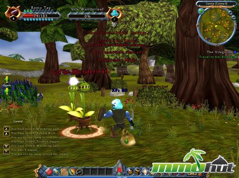 best browser mmorpg mac mmorpgs mmohuts