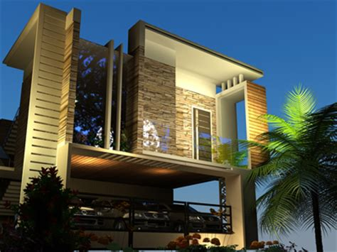 Floor Planning Websites by Mamre Oaks 3d Architectural Design And Elevation Services