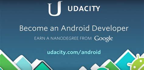 html tutorial udacity offerbird coursesbird offer